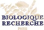 LogotipoBiologiqueRechercheRocholl